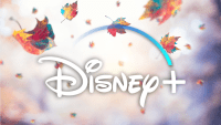 Everything Coming to Disney+ in September 2021 8