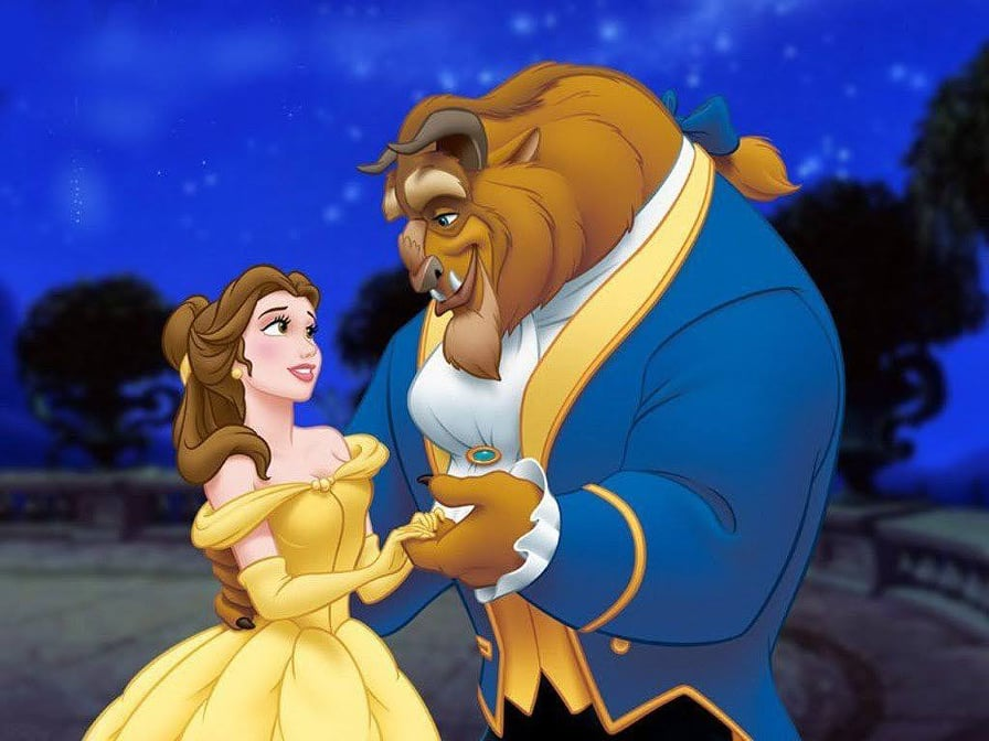 Beauty and the Beast Live on Stage returns to Hollywood Studios