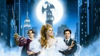 'Disnenchanted' Has Finished Filming and Will Premiere in 2022 on Disney+ 49