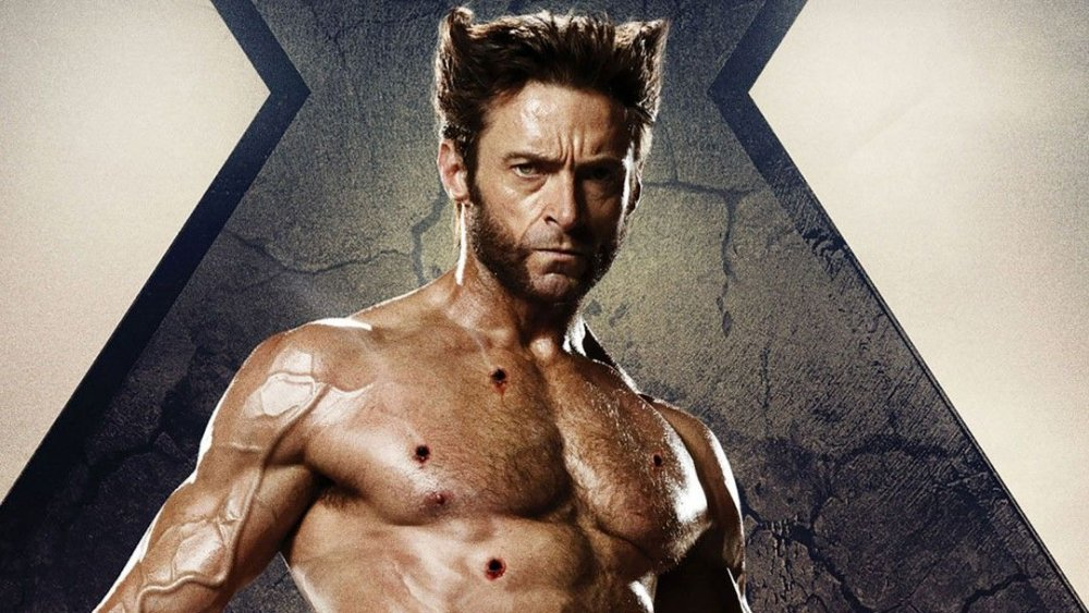 Hugh Jackman Addresses Rumors About His Return as Wolverine in the MCU
