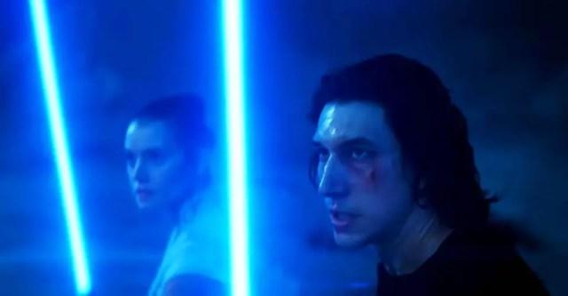 Will the New 'Star Wars' Trilogy Resurrect Kylo Ren? 3