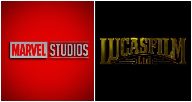 Marvel Studios and Lucasfilm Add New Dates to Theatrical Release Schedule 1