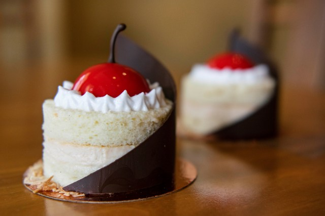 Treat Yourself to a Tres Leches in Disney Springs 3