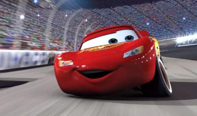 Owen Wilson will Star in Disney's Haunted Mansion 3