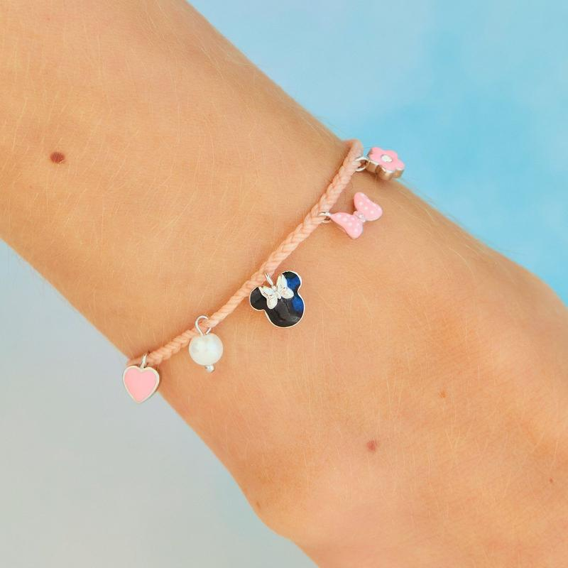 Adorable Pura Vida x Disney Jewelry Collection 3