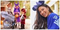 Know Disney Merch? ShopDisney is hiring a site merchandiser 5