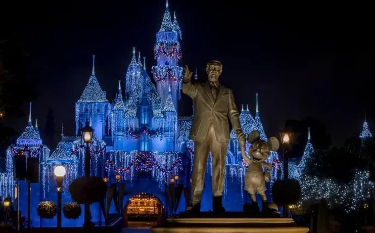 Disneyland Resort is Raising Ticket Prices once again