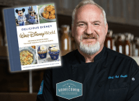 Exclusive Homecomin' Event coming to Disney Springs 14