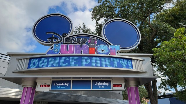 Some Character Meets returning to Walt Disney World this fall 2