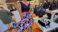 Edna Mode Dress