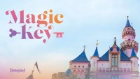 Disneyland sells out of top tier Dream Key Annual Pass 2