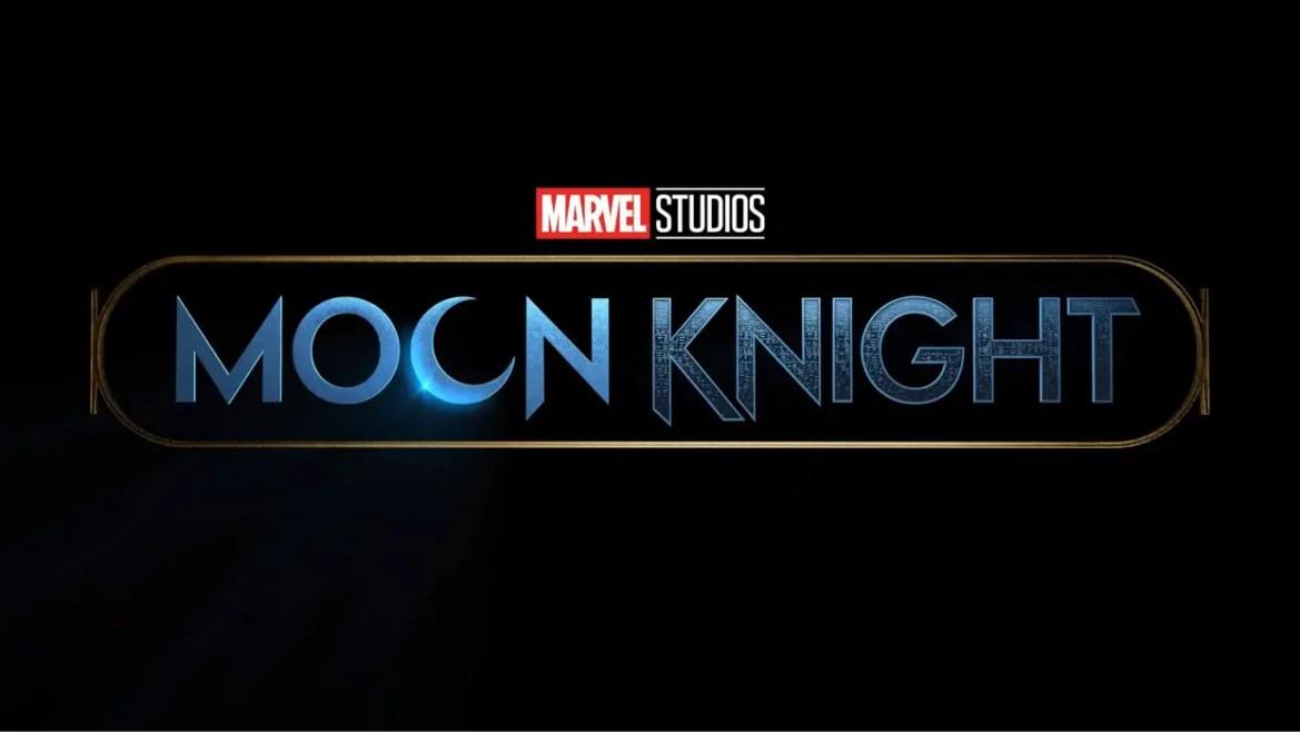 Marvel Moon Knight Crew Celebrates Filming Wrap for Disney+ Series