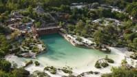 Disney's Typhoon Lagoon looks like it is ready to reopen 11