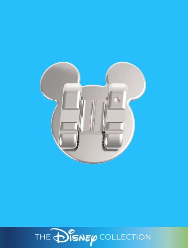Disney's partners with WildSmiles Braces on New Disney Elastics Collection 3