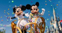 New Disney World permit suggests daytime parades might be returning soon 10