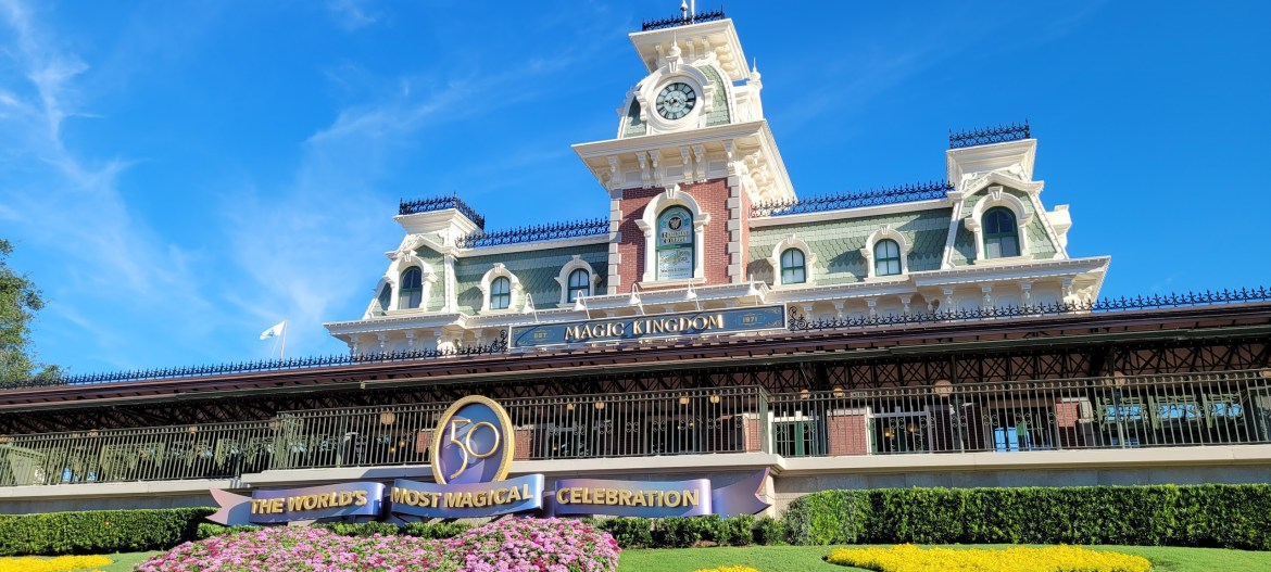 New Pre-Arrival video chat available for Disability Access Service at Walt Disney World