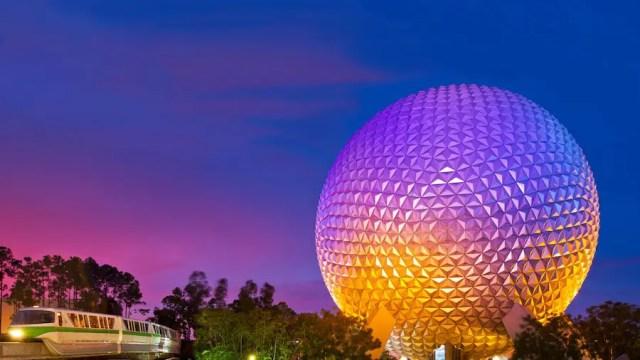 What is Disney Genie, Disney Genie+, and Lightning Lane 6