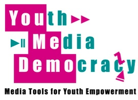 Youth Media and Democracy conference
