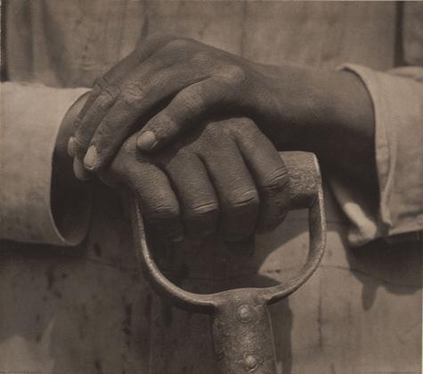 construction_worker_hands