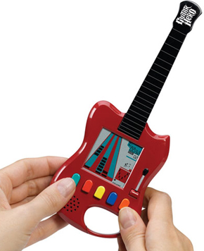 guitarheropocket1.jpg