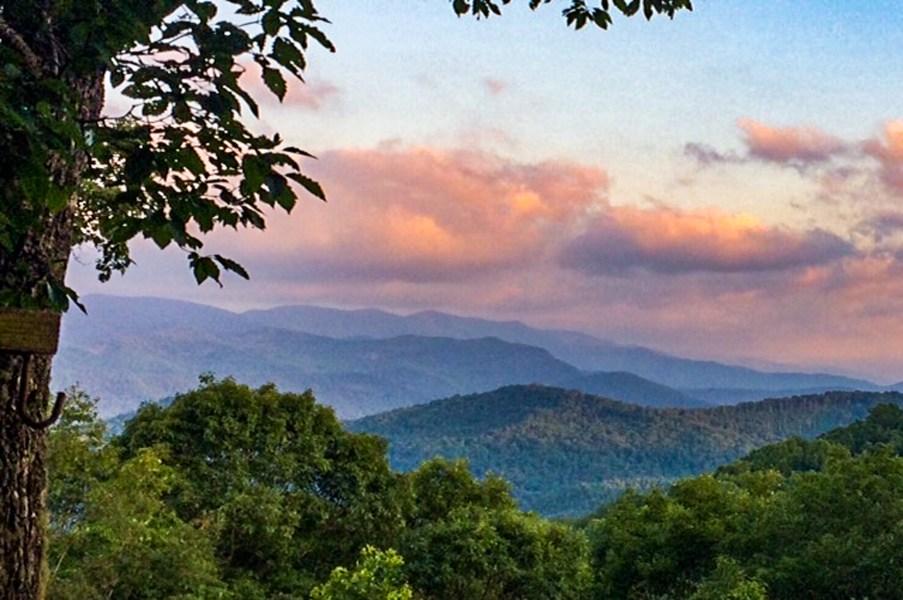 358-pleasant-mountain-dr-sky-valley-ga-30537 - IMG_0643-2200x1461.jpg
