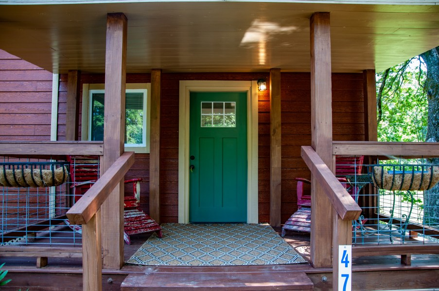 47 Mountain Breeze Ridge Scaly Mountain NC 28775 (15)
