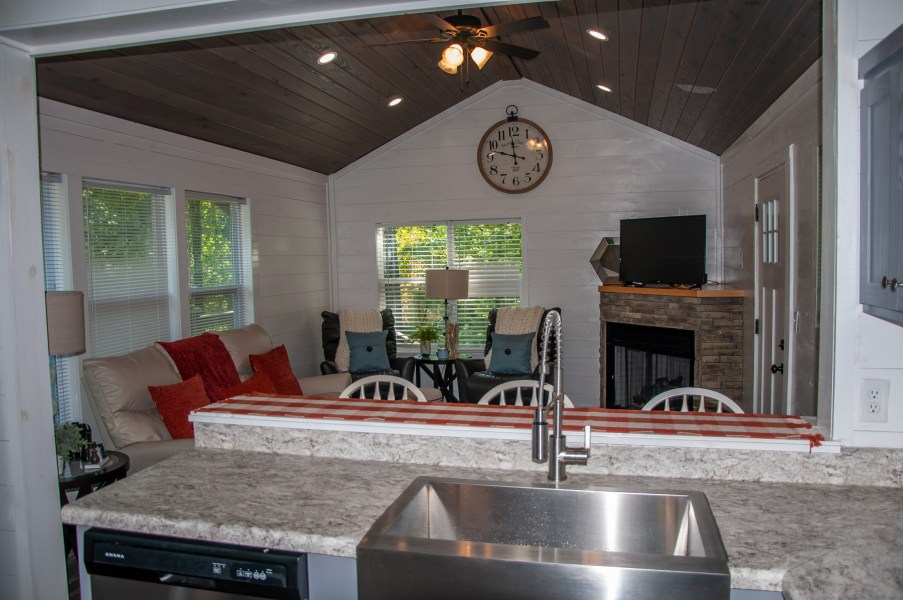 47 Mountain Breeze Ridge Scaly Mountain NC 28775 (19)
