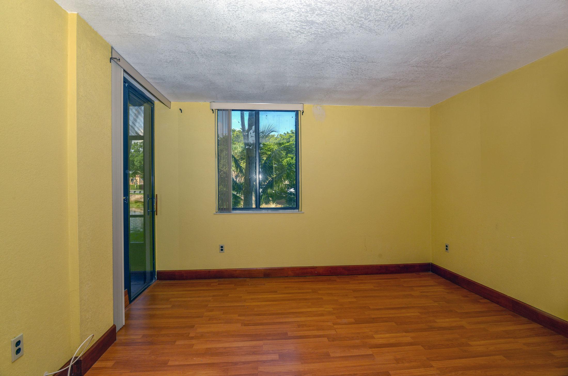 8305 SW 152nd Ave, A-109, Miami FL 33193-8