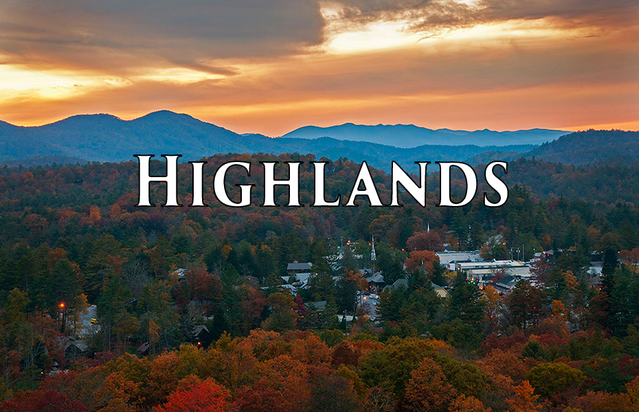 Sell and Search Homes, Houses, Land, and Commercial Real Estate for Sale Highlands NC 28741 on ChipDurpo.com, Realtor Chip Durpo, Broker/Agent Highlands NC 28741, Sell this House, Market your Home