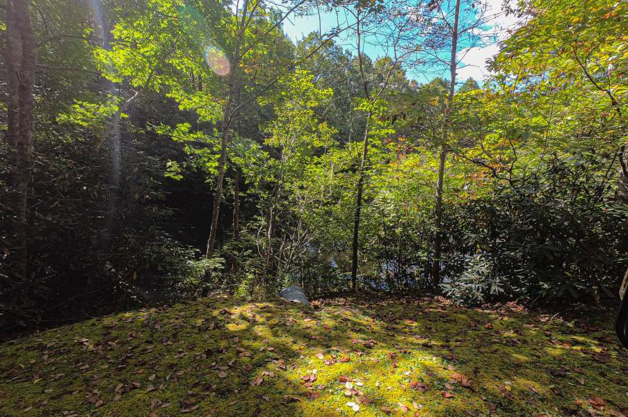 lot-55-pond-view-lane - GOPR0733
