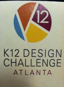 K12 DT Logo