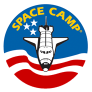 Class Trip to Space Camp