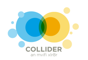 Collider Conference