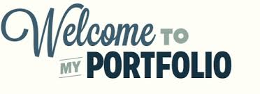 9 Ways e-Portfolios Increase Learning
