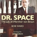 Dr. Space book