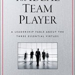 ideal team player book