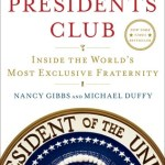 presidents club book