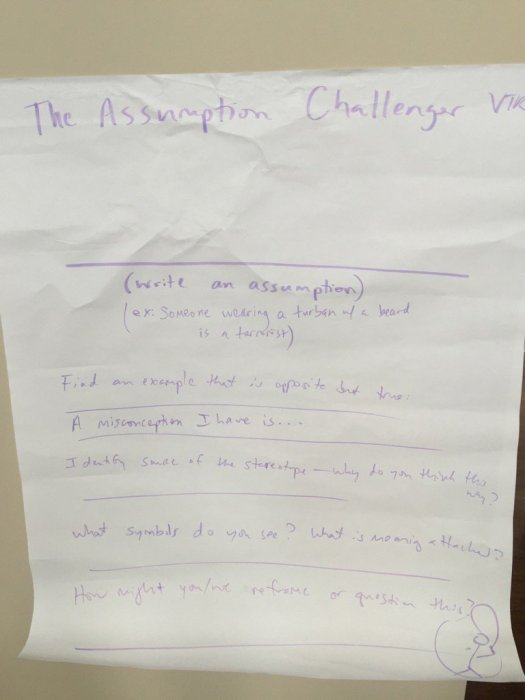 assumption challenger proto