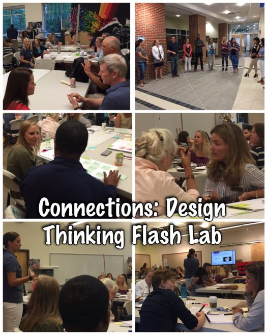 DT FLash Lab