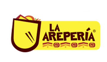 LA AREPERIA
