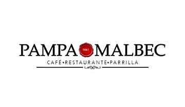 PAMPA MALBEC