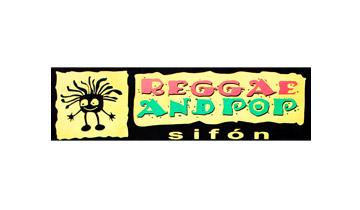 REGGAE AND POP