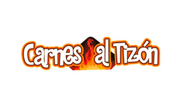 CARNES AL TIZON