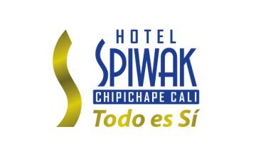 HOTEL SPIWAK