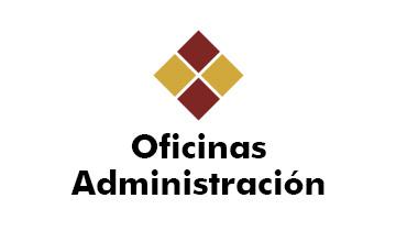 OFICINAS ADMINISTRACION
