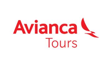 AVIANCA TOURS
