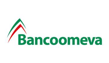 BANCOOMEVA