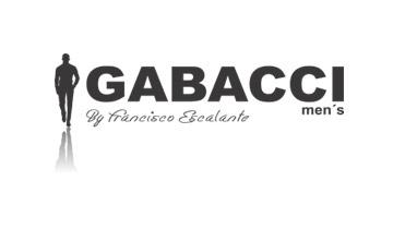 GABACCI MEN'S
