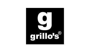 GRILLO'S