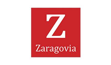 ZARAGOVIA